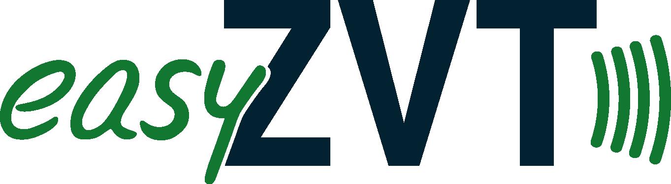 EasyZVT